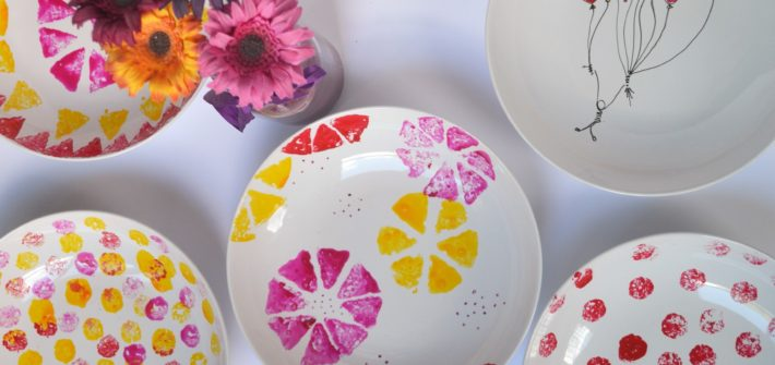 DIY-assiettes-photo-mis-en-avant